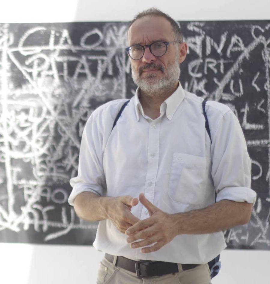 Giovanni Bogani